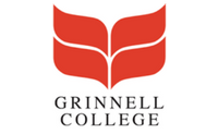 Grinnell College Logo